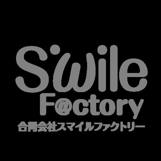 合同会社 スマイルファクトリー Smilefactory,LLC